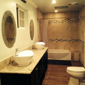 Amherst-plumbing-plumber-buffalo-best-affordable